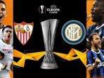 live-streaming-sctv-sevilla-vs-inter-milan-siaran-langsung-final-liga-eropa.jpg