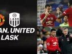 live-streaming-sctv-vidio-liga-eropa-manchester-united-vs-lask.jpg