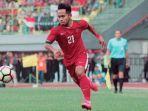 live-streaming-timnas-indonesia-vs-thailand-andik-vermansyah-janji-main-habis-habisan.jpg