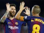 live-streaming-valencia-vs-barcelona-26112017_20171126_164950.jpg