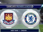 live-streaming-west-ham-vs-chelsea_20171208_203543.jpg