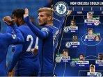 live-streamingchelsea-vs-sheffield-premier-league-malam-ini-di-mola-tv-siaran-langsung-net-tv.jpg