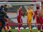 liverpool-1-0-ajax-rating-pemain-kedua-tim-di-liga-champions.jpg