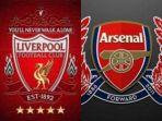 liverpool-vs-arsenal_20170827_202156.jpg