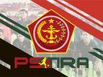 logo-berita-ps-tira_20180928_192320.jpg