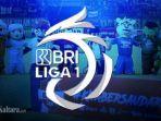 logo-bri-liga-1-2021_-tribun.jpg