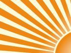 logo-gafatar_20160112_092757.jpg
