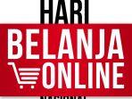 logo-harbolnas_20171220_114850.jpg