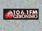 logo-ikonik-geronimo-fm.jpg
