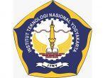 logo-institut-teknologi-nasional-yogyakarta-dok-itny.jpg