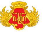 logo-kraton_1307_20150713_083757.jpg