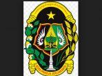 logo-pemkot-yogyakarta_20180322_193923.jpg