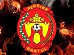 logo-persiba-bantul-2017_20170222_210157.jpg