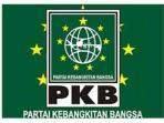 logo-pkb_20160422_190512.jpg