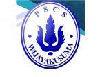 logo-pscs-cilacap_20180707_172038.jpg