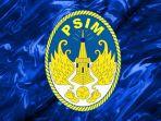 logo-psim-jogja-2017_20170222_210232.jpg
