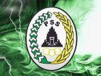 logo-pss-sleman-2017_20170222_210324.jpg