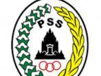 logo-pss_0201.jpg