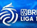 logo-resmi-bri-liga-1-202122.jpg
