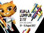 logo-sea-games-2017_2_20170816_165836.jpg