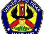 logo-untidar_1411_20151114_143955.jpg