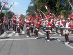 lomba-pawai-dan-drum-band_20170823_160538.jpg