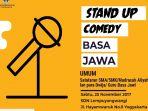 lomba-stand-up-comedy-basa-jawa_20171113_200201.jpg