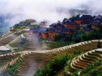 longji-rice-terrace-china_20180206_013835.jpg