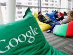lowongan-kerja-google-2021-terbaru.jpg