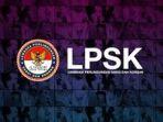 lpsk_20170914_211227.jpg