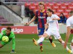 luka-modric-mencetak-gol-di-liga-spanyol-barcelona-v-real-madrid-di-stadion-camp-nou-24-oktober-2020.jpg