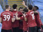 luke-shaw-merayakan-gol-kedua-timnya-di-liga-inggris-manchester-city-vs-manchester-united.jpg