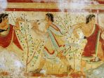 lukisan-dinding-kuno_20180208_182147.jpg