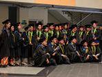 luluskan-150-sarjana-ukdw-ajak-wisudawan-kembangkan-soft-skill.jpg
