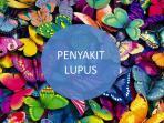lupus_1103.jpg