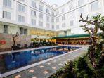lynn-hotel-by-horison-yogyakarta-merupakan-hotel-yang-memadukan-konsep-modern-dan-traditional-jawa.jpg