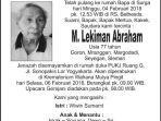 m-lekiman-abraham_20180205_171031.jpg