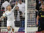 madrid-vs-tottenham-gol-ronaldo_20171018_045105.jpg