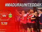 madura-united-vs-bhayangkara-fc_20171108_190854.jpg
