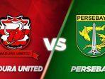 madura-united-vs-persebaya-derby-suramadu-pekan-ke-30.jpg