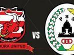 madura-united-vs-pss-sleman-bri-liga-1-2021-pekan-keempat.jpg