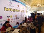 magang-fair-2018_20180310_112510.jpg