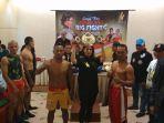 magelang-big-fights-ajang-perebutkan-gelar-juara-nasional_20180810_193043.jpg