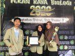 mahasiswa-fakultas-biologi-ugm-meraih-juara-1-dalam-lomba-karya-tulis-ilmiah-nasional-2020.jpg