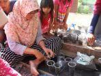 mahasiswa-kkn-uny-manfaatkan-limbah-sekam-untuk-hidroponik_20180812_201848.jpg