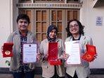 mahasiswa-ugm-juara-kompetisi-indonesia-inventors-day.jpg