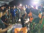 mahasiswa-ugm-yang-baru-ditemukan-tewas-setelah-tenggelam.jpg