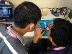 mahasiswa-xl-future-leaders-ciptakan-belasan-solusi-berbasis-iot.jpg