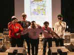 mahijadedi-grup-hip-hop-asal-yogyakarta-yang-usung-bahasa-jawa_20181029_083851.jpg