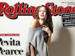 majalah-rolling-stone-indonesia-tutup_20180103_063641.jpg